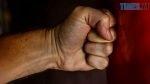 pexels 150x84 - Насильство в сім'ї: як розпізнати та куди звертатись