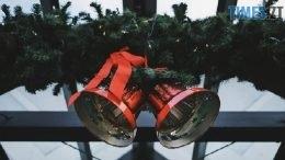 photo 1456579097099 adf71f791908 260x146 - Свято наближається: як і де відзначатимуть Новий рік та Різдво у Житомирі (ПРОГРАМА ЗАХОДІВ)