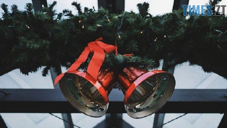 photo 1456579097099 adf71f791908 - Свято наближається: як і де відзначатимуть Новий рік та Різдво у Житомирі (ПРОГРАМА ЗАХОДІВ)
