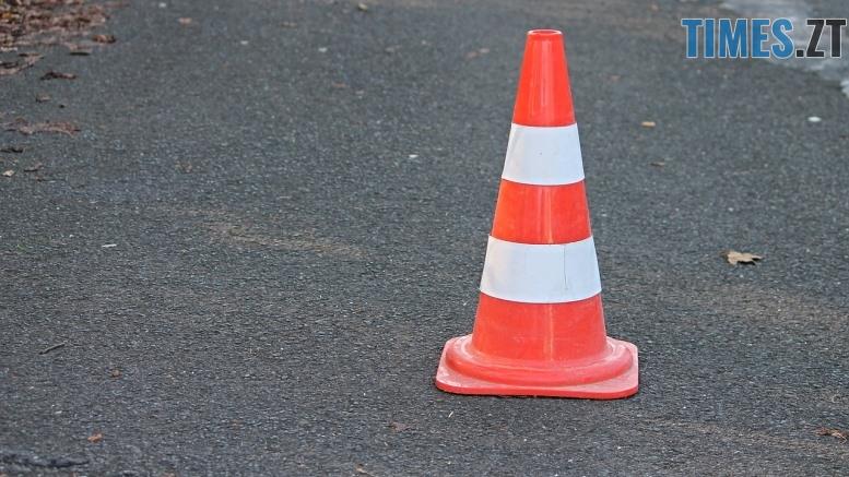 pylon 2915449 1280 - За тиждень на Житомирщині сталося 159 аварій: 15 людей загинули