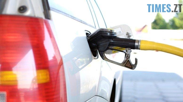refuel 2157211 1280 - Чи зменшиться в Україні ціна на бензин
