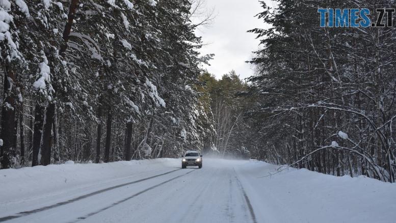 winter 3840856 1280 - Метеорологи попереджають про погіршення погодних умов: насувається активний циклон