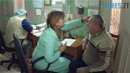 260x146 - Після зими на Бердичівщині може зникнути районна лікарня