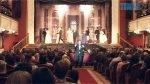 150x84 - На що спроможна створена у Бердичеві театральна трупа?