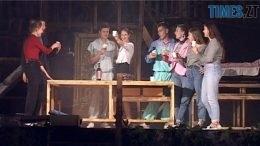 2 260x146 - Хто показуватиме бердичівлянам великий театр і як готуються до прем'єри «Фріди»