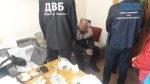 1 150x84 - Житомирянин намагався дати слідчим 100 тисяч гривень хабара