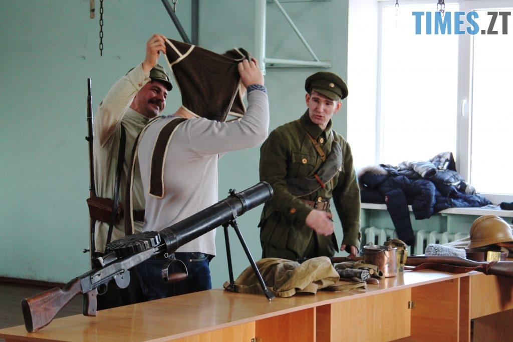 1 1024x683 - У відкритому чемпіонаті Житомирської області з кікбоксингу WAKO «Третя Україна» позмагалися 140 бійців