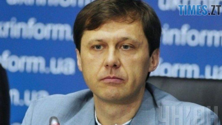 1000 545 1434454131 3997 777x437 - «Перший пішов»: стартувала кампанія з виборів президента України