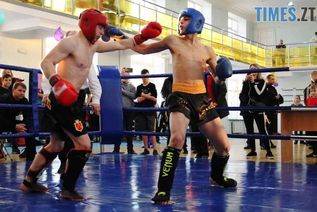 11 1024x683 - У відкритому чемпіонаті Житомирської області з кікбоксингу WAKO «Третя Україна» позмагалися 140 бійців