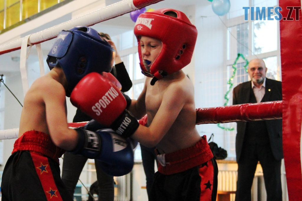 16 1024x683 - У відкритому чемпіонаті Житомирської області з кікбоксингу WAKO «Третя Україна» позмагалися 140 бійців