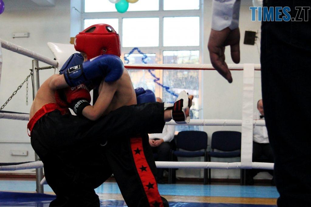17 1024x683 - У відкритому чемпіонаті Житомирської області з кікбоксингу WAKO «Третя Україна» позмагалися 140 бійців