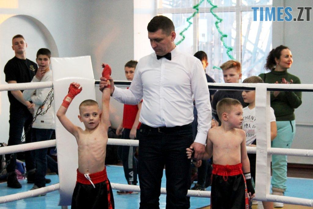 18 1024x683 - У відкритому чемпіонаті Житомирської області з кікбоксингу WAKO «Третя Україна» позмагалися 140 бійців