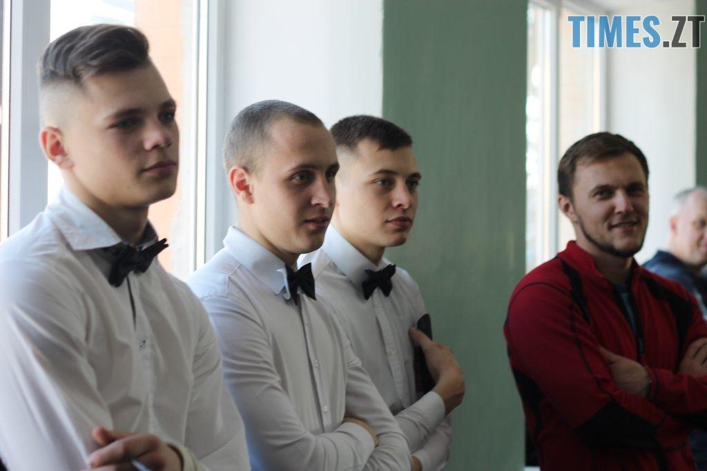3 1024x683 - У відкритому чемпіонаті Житомирської області з кікбоксингу WAKO «Третя Україна» позмагалися 140 бійців