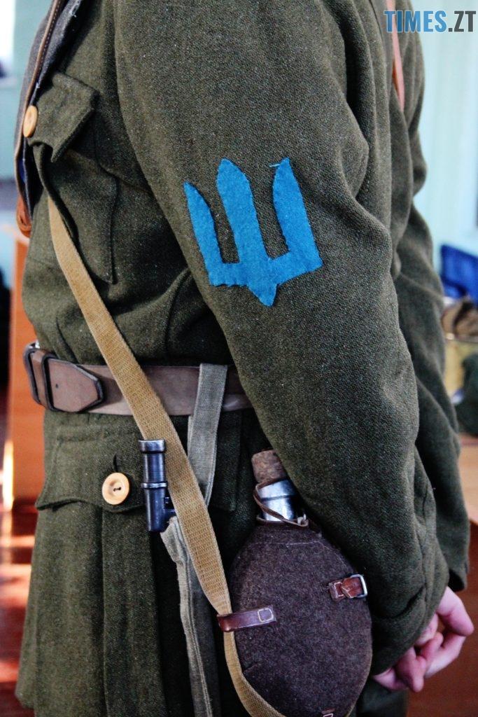 4 683x1024 - У відкритому чемпіонаті Житомирської області з кікбоксингу WAKO «Третя Україна» позмагалися 140 бійців
