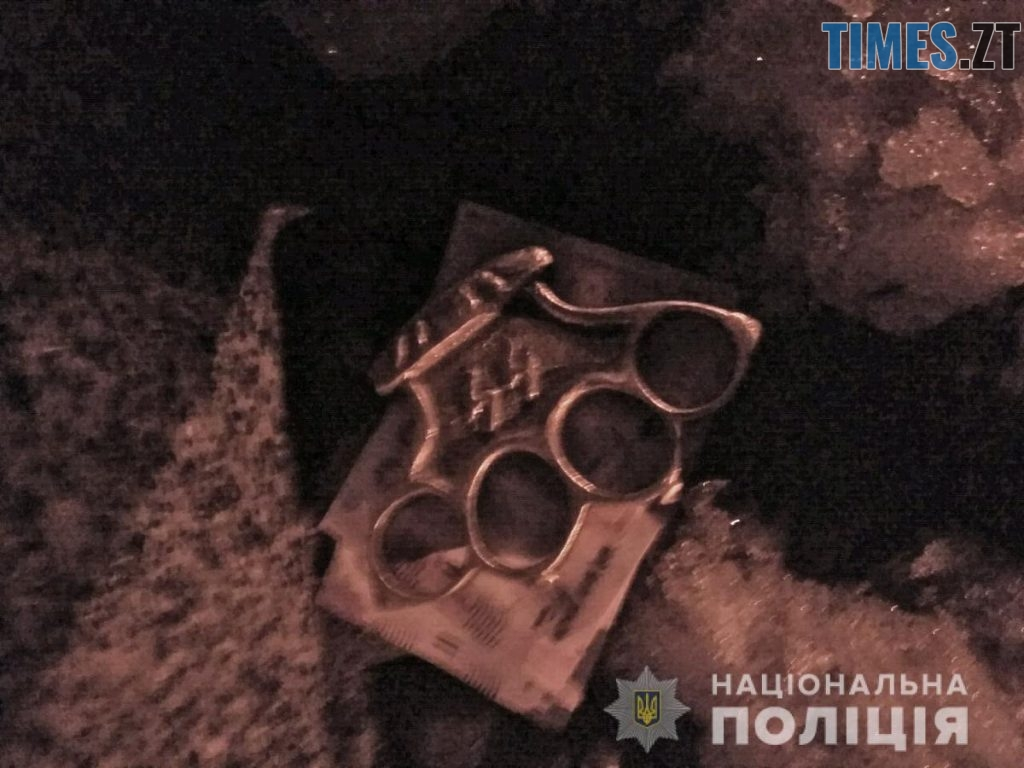 49 1024x768 - На Житомирщині поліцейські затримали банду, яка вимагала з бердичівлянки 12 тисяч гривень
