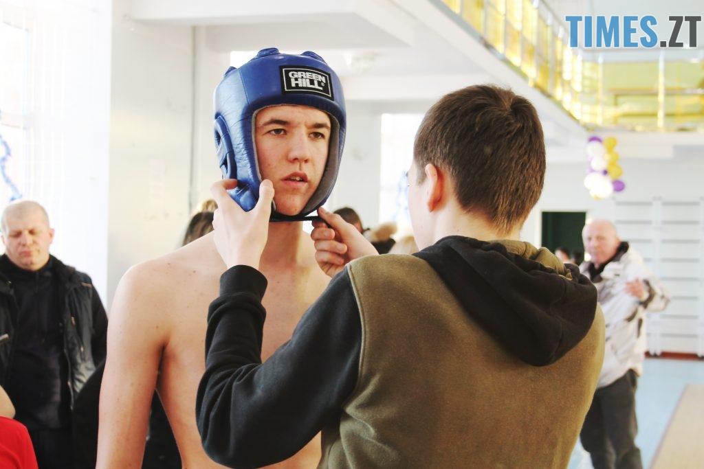 7 1024x683 - У відкритому чемпіонаті Житомирської області з кікбоксингу WAKO «Третя Україна» позмагалися 140 бійців