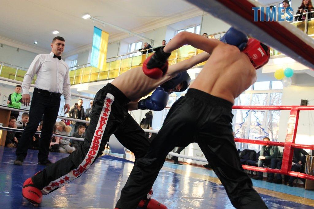 8 1024x683 - У відкритому чемпіонаті Житомирської області з кікбоксингу WAKO «Третя Україна» позмагалися 140 бійців