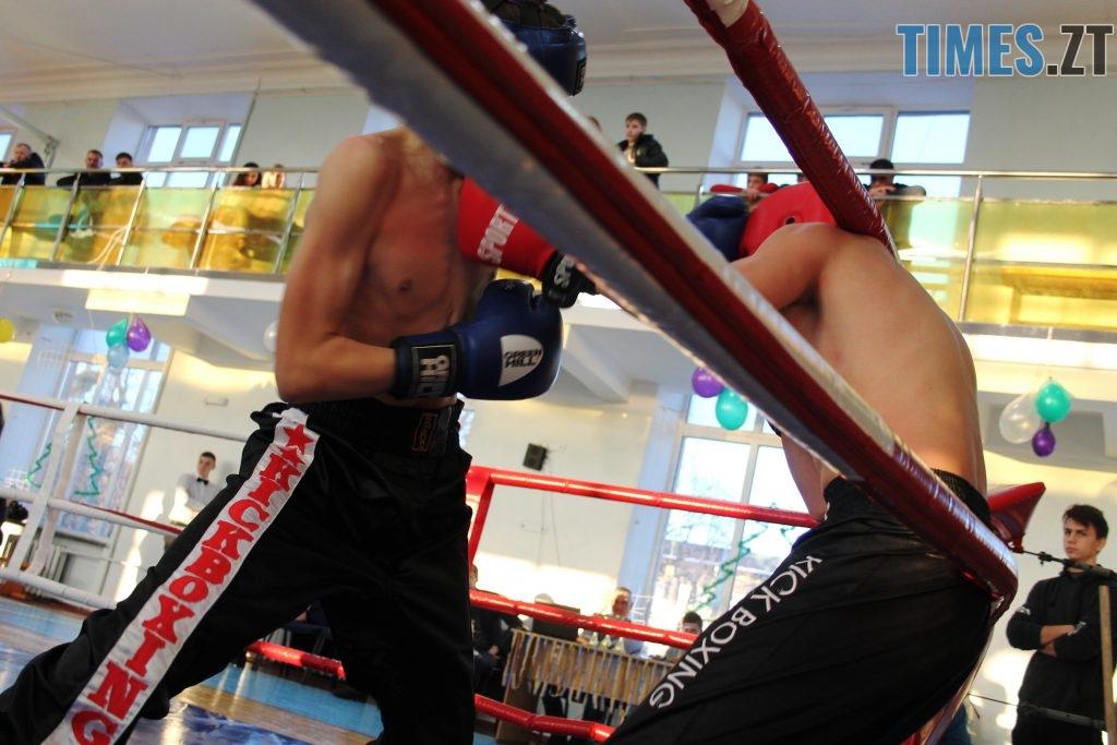 9 1024x683 - У відкритому чемпіонаті Житомирської області з кікбоксингу WAKO «Третя Україна» позмагалися 140 бійців
