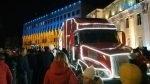 IMG 20190102 171924 150x84 - Різдвяна вантажівка Coca-Cola прибула в Житомир