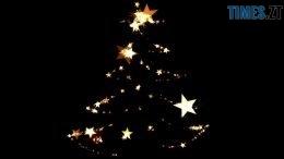 christmas 2919725 1280 260x146 - Як провести святкові вихідні в Житомирі та містах області