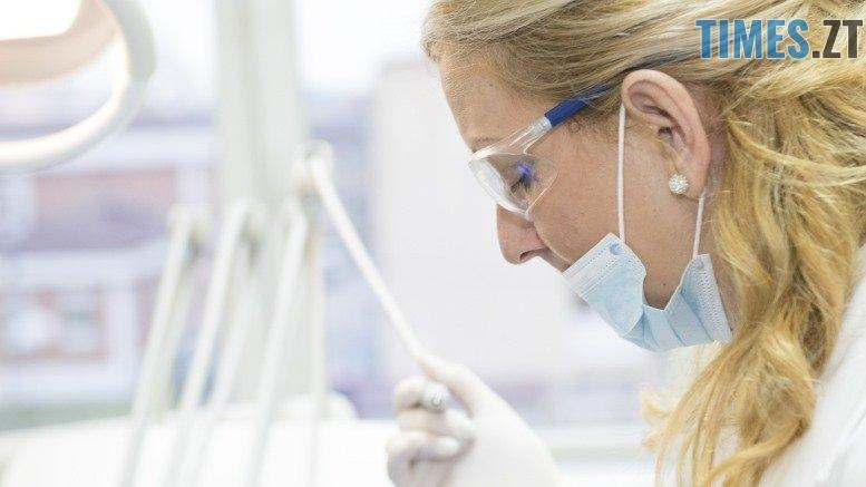doctor 563429 1280 - За добу з діагнозом «загальне переохолодження» до лікарень потрапили двоє жителів Житомирщини