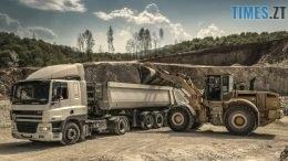 drive 1867268 1280 260x146 - Суд скасував погодження облради щодо спецдозволу на видобування граніту у Хорошівському районі