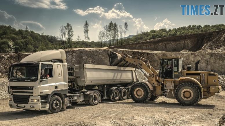 drive 1867268 1280 - Суд скасував погодження облради щодо спецдозволу на видобування граніту у Хорошівському районі