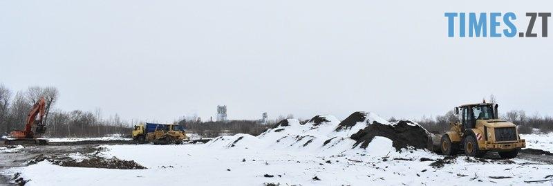 dsc 0131 - У Коростені побудують спорткомплекс за 50 мільйонів гривень