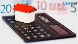 house 366927 1280 260x146 - Міська рада хоче продати будівлю колишнього дитячого інфекційного відділення, знизивши ціну вдвічі