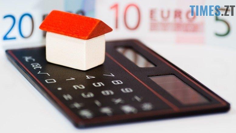 house 366927 1280 - Міська рада хоче продати будівлю колишнього дитячого інфекційного відділення, знизивши ціну вдвічі