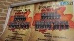 kp film 10 1 150x84 - У Житомирі безкоштовно покажуть документальний фільм «Біль пам'яті»