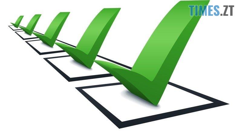 tick 642162 1280 - На Житомирщині виявили два порушення виборчого законодавства