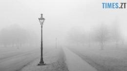 way 768567 1280 260x146 - Через туман завтра на дорогах Житомирщини очікується погіршення видимості