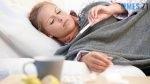 1 150 150x84 - У Житомирі нестійка епідемічна ситуація щодо захворюваності на грип та ГРВІ