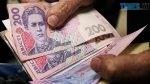 1440929 1 150x84 - Підвищення пенсій очікує 82% пенсіонерів Житомирщини