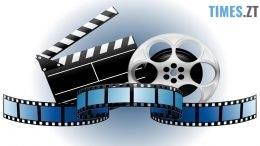 34282071 260x146 - На Житомирщині зніматимуть історично-пригодницький серіал з елементами фентезі