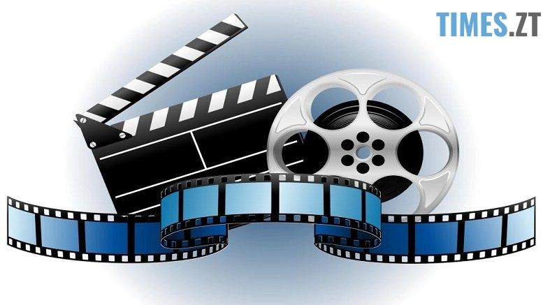 34282071 - На Житомирщині зніматимуть історично-пригодницький серіал з елементами фентезі