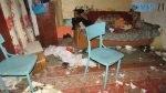 403822c0b48f13648fed0661238bb860c67d0ec1 150x84 - На Житомирщині п'яна горе-матір накинулася з ножем на поліцейського під час вилучення її  дітей до лікарні