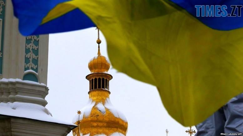 51885879 2052722064782272 478860244726841344 n - Релігійні громади Житомирщини інтенсивно переходять до єдиної Православної Церкви України