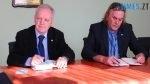 52466055 1092360474304270 1824156998128631808 o 150x84 - На Житомирщині почали працювати спостерігачі ОБСЄ за виборчим процесом