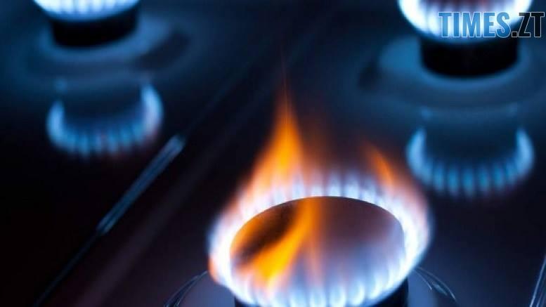 52596252 2193352444062334 1007550742971547648 n - Отруєння чадним газом стало причиною загибелі подружжя з Бердичева