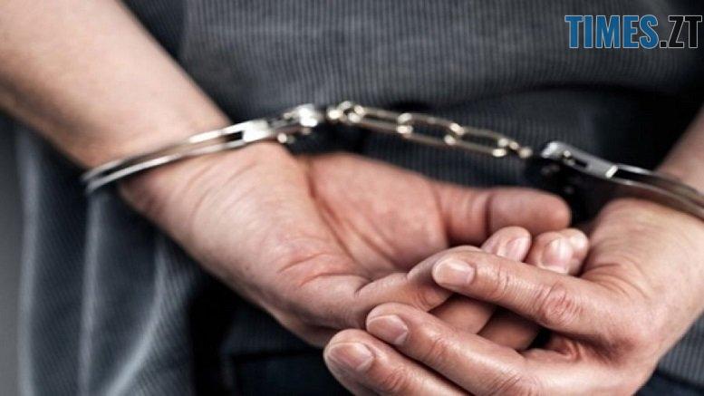 555be97d4274beec9aa1fdf68f17f84f XL - У  Житомирі «на гарячому» впіймали наркоторговців