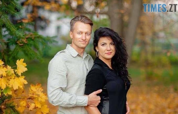 74d40d0f4472e000399eeeb21e95b337 XL 679x437 - Через отруєння чадним газом у Бердичеві загинув місцевий суддя та його дружина