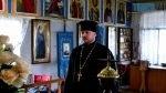 DSC 0628 150x84 - Сепаратистів в українській церкві не буде: що думають про ПЦУ бердичівські священники