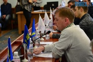DSC 0703 Kopyrovat  300x200 - Житомирські депутати планують зупинити будівництво на Хлібній через суд
