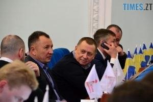 DSC 0708 Kopyrovat  300x200 - Житомирські депутати планують зупинити будівництво на Хлібній через суд