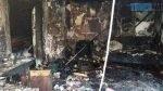 IMG 0dbc8ba4c32adc9610b775534f2a984e V 150x84 - Смерть у вогні: у Коростені загинув голова родини, доки дружина з вагітною донькою були у пологовому будинку