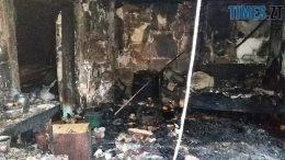 IMG 0dbc8ba4c32adc9610b775534f2a984e V 260x146 - Смерть у вогні: у Коростені загинув голова родини, доки дружина з вагітною донькою були у пологовому будинку