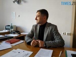 IMG 20190225 105259 Копировать 300x225 - Народ знову кинули: в Україні змінились ставки на розмитнення