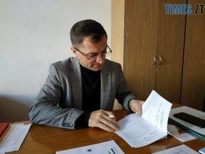 IMG 20190225 105314 Копировать 300x225 - Народ знову кинули: в Україні змінились ставки на розмитнення